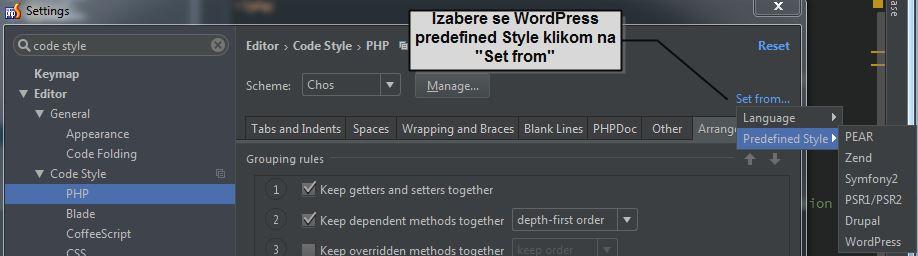 wordpress_style